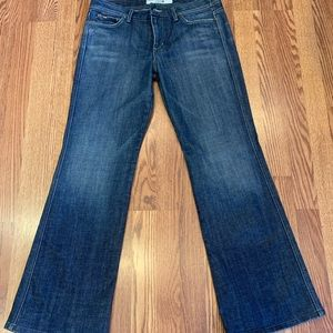 Joes jeans style tricky 30x30